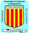Comuneros
